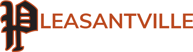 Chariton Community School District Calendar 2021-2022 Calendar   Pleasantville Community School District | Pleasantville, IA